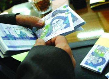 Experts Scrutinize Islamic Banking, Fair Lending