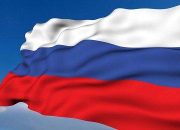 Crimea, Sakhalin Ink Deal