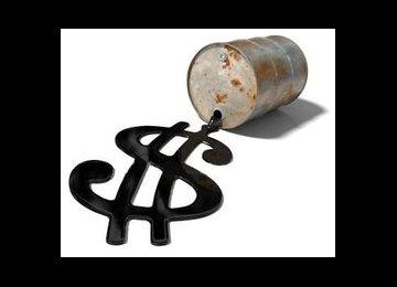 $70 Oil in Budget Criticized