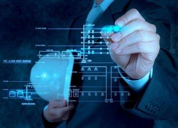 Energy Ministry to Establish Technical University in Iraq