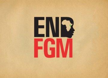 Ending FGM