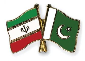 Pakistan Finalizing 1000 MW Power Import