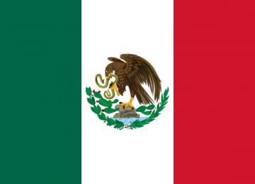 6 Killed in Mexico Drug Violence