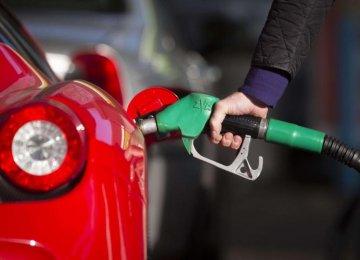 Officials Discuss Gasoline Quality