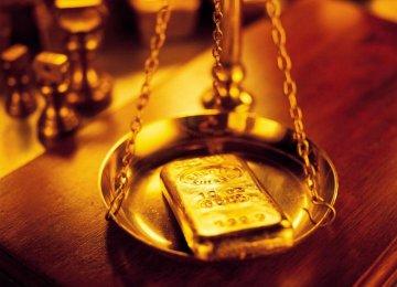 Bullion Set  for More Volatility