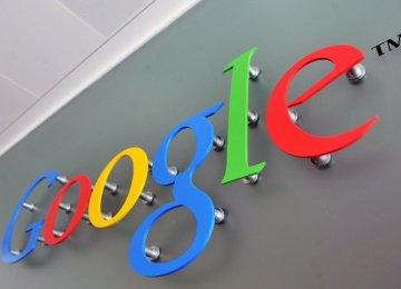 Google Facing Penalty