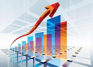 Economy Grew 3% Last Year