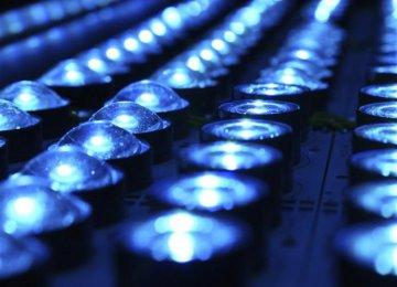 3 Inventors of LED Lights Win Physics Nobel Prize