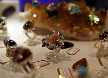 Jewelry:New Horizons