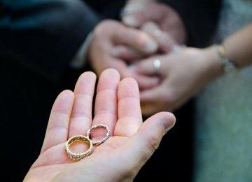 The Marriage Loan Saga