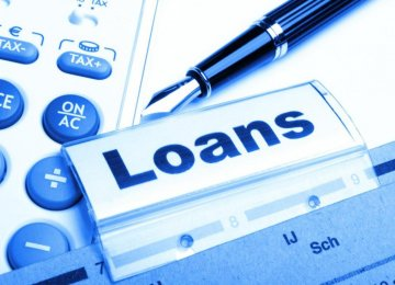 Unified Contracts for Interest-Free Loans