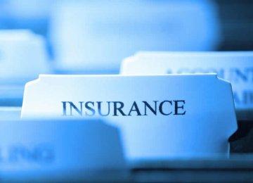 Insurance Bill in Final Stage