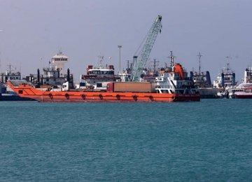 Port Activities
