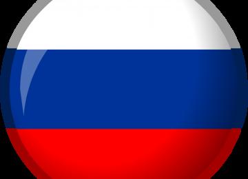 Russia Anticipates Iran's SCO Membership
