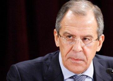 US' Russia Policy May Hamper Iran Dialogue