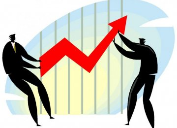 Key Macroeconomic Indicators in the Outgoing Year (March 2014-15)
