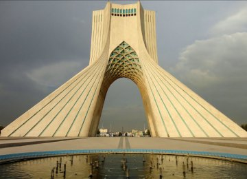 61% of Deposits in Tehran Banks