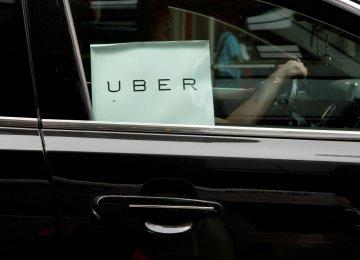Australia Takes Legal Action Against Uber