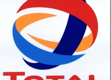 Total in Talks to Resume Operations