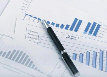 Panic Grips Investors  Amid TSE Volatility