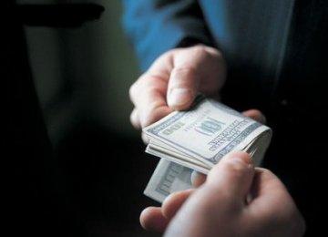 Prosecutors Accuse Top Brazil Embezzlers