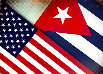 Americans Have So Much to Learn From Cuba