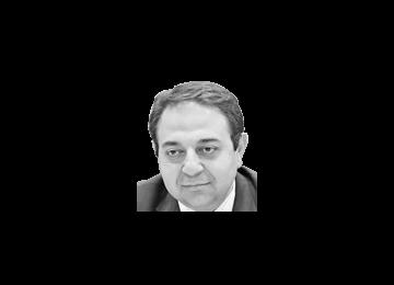 Misreading the Oil Market