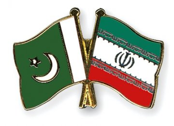30% Rise in Non-Oil Exports to Pakistan
