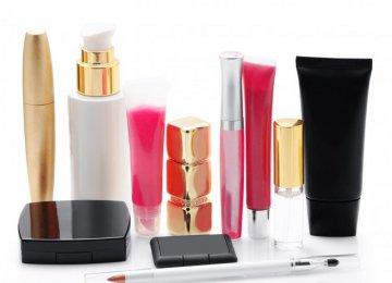 Cosmetics Key Economic Sector