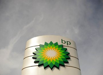 BP Most-Exposed to OPEC-Russia Cuts