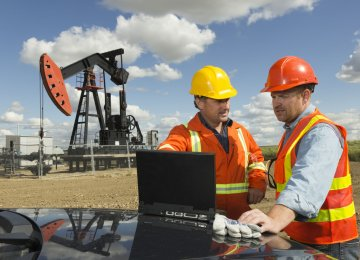 Standard Equipment to Help Cut Offshore Drilling Costs