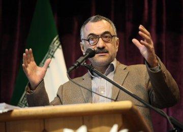OPEC Deal May  Help Reconcile  Tehran-Riyadh Ties