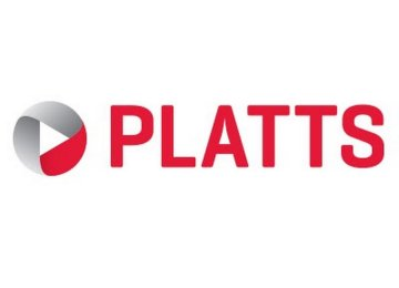 Platts Considering 1st Addition to Brent Basket Since 2007