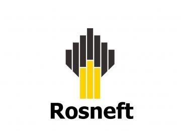 Rosneft Flexible on Oil Output