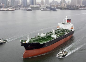 S. Arabia, Iraq to Pump Up Jan. Crude Exports to Asia