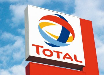 POGC Says Finalizing Total's SP Gas Contract