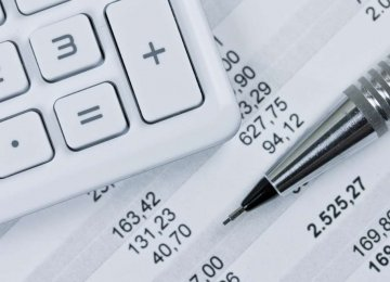 The new financial statements for long-term deposits have three functions.