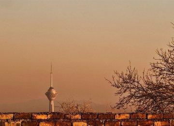 Bigger Budget for Informal Settlements