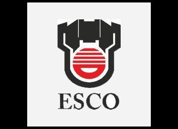 ESCO Starts Liquid Argon Production