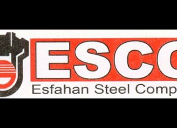 ESCO Shares Up for Sale, Again