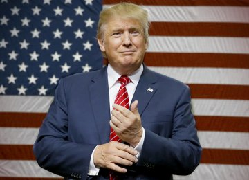 US Electors to Officially Confirm Trump Victory