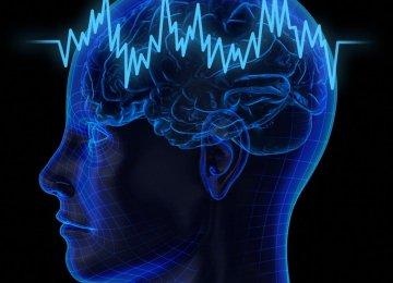 AUT Develops Technology to Treat Parkinson's