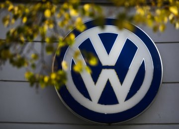 VW Reaches US Compensation Agreement