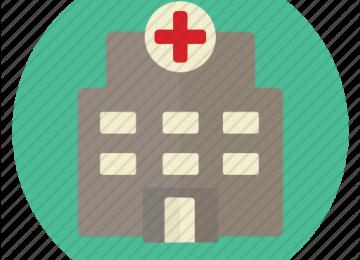 Respiratory Care Hospital in Zabol