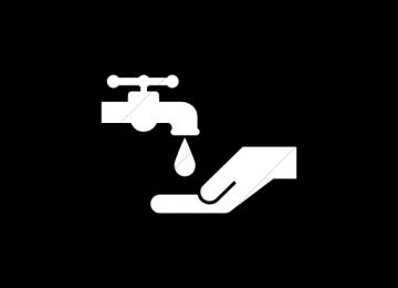 More Spending on Public Sanitation