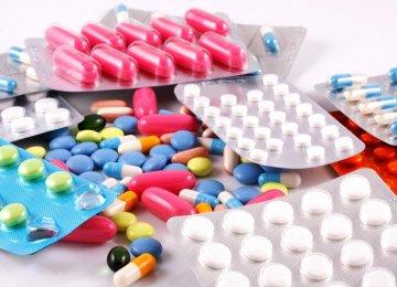 Opium-Based Medicine Production in Sistan