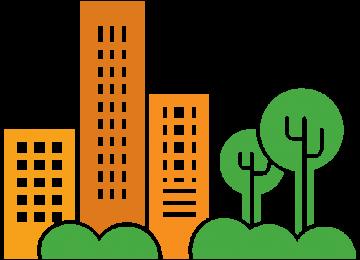 Women's Role in Urban Management