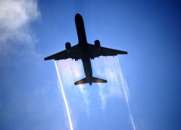 India Refuses to Cut Aviation Emissions