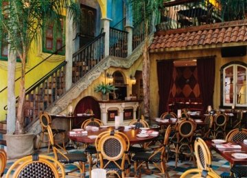 Cuba Tourist Boom Causing Food Shortages