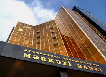 Azerbaijan  FDI Falls 5.3%